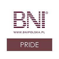 BNI logotyp