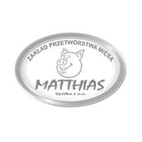 matthias logo hover