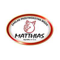 matthias logo