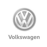logotyp volkswagen hover