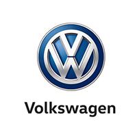 logotyp volkswagen